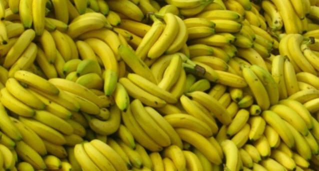 Diete Per Perdere Peso In Pochi Giorni : Dieta delle banane il segreto giapponese per dimagrire