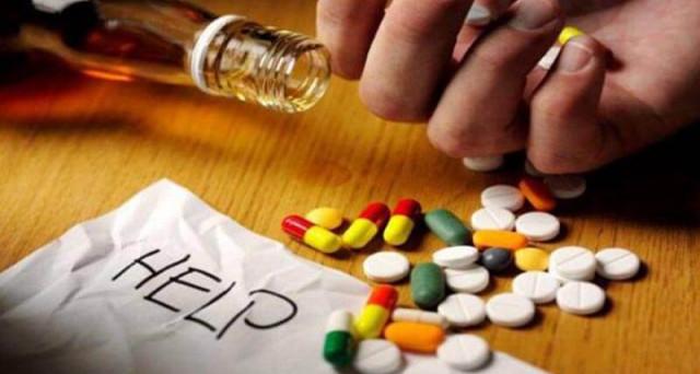 Anche in Italia è allarme Fentanyl, il ministero della Salute ha inserito nella tabella delle sostanze proibite 12 nuove droghe.