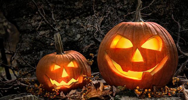 Il Significato Di Halloween.Halloween 2017 Eventi E Significato Della Festa Del 31 Ottobre