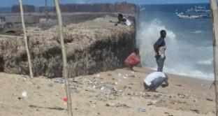 I ghanesi sono costretti a defecare all'aperto, solo una casa su sette ha i servizi igienici. Il paese è in ginocchio, parte il piano per risolvere il problema.