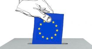 Ecco quando si vota in Italia, le modalità di voto, ed il sistema elettorale in vista delle Elezioni Europee 2019.