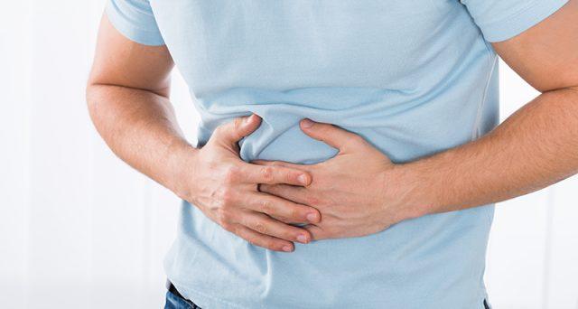 Dolori Muscolari - Cause e Sintomi