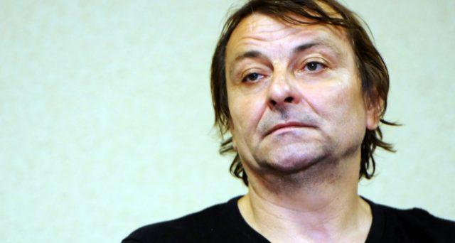 Cesare Battisti è stato arrestato: ripercorriamo quindi i momenti salienti della sua vita e come funziona l'estradizione.