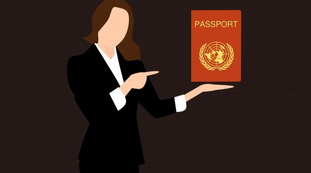 Ecco i documenti di viaggio e le formalità valutarie e doganali per viaggi in Africa Sttentrionale e precisamente in Marocco, Algeria, Tunisia, Egitto e Libia.