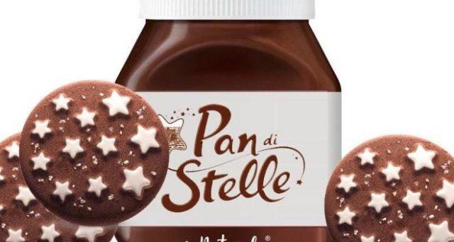 E' finalmente arrivata la crema Pan di Stelle di Barilla: che cosa contiene e perché sfida Nutella.