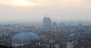 Città più inquinate d'Italia nel 2018, la Lombardia sul poco onorevole podio