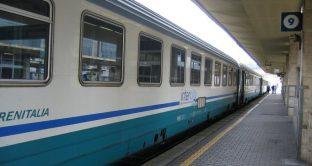 Sciopero treni Toscana 19 e 20 gennaio, info e orari