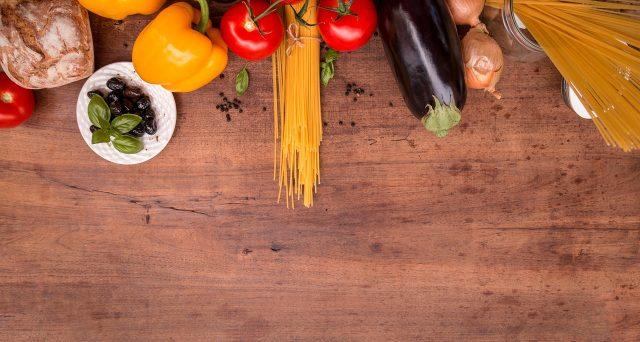 Le novità in merito ai cibi più trendy che mangeremo a casa e al ristorante secondo Whole Food Market.