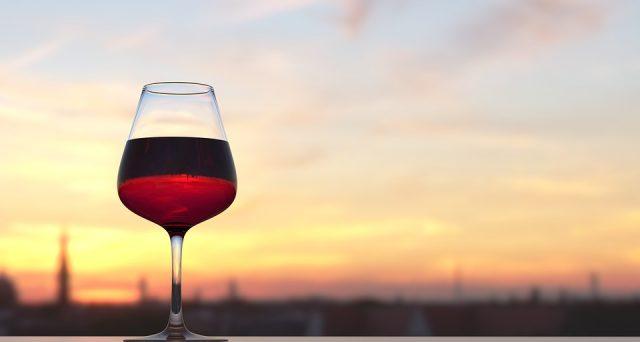 I vini italiani al top per il rapporto qualità prezzo secondo la nota classifica Top Values di Wine Spectator.