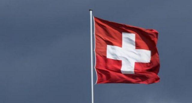 Ecco quali saranno i documenti necessari per poter entrare in Svizzera nonché le regole per portare animali domestici.