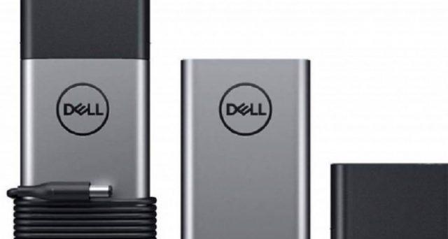 L'azienda Dell ha annunciato di aver richiamato dei carica batteria per computer portatili in quanto il rischio è quello di shock elettrico: ecco quali.