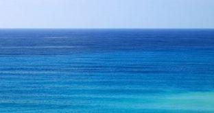 Enea ha presentato a Roma le sue proiezioni sulle aree costiere italiane che rischiano di essere sommerse a causa dell'innalzamento del mare Mediterraneo.