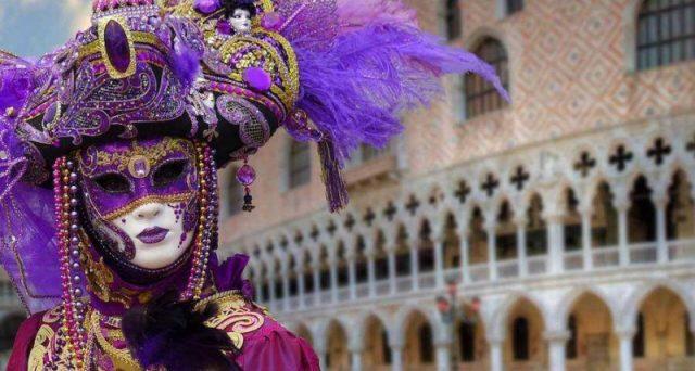 Si festeggerà il Carnevale 2021 con la pandemia?
