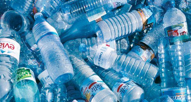 NO alla plastica!