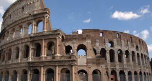 Musei e siti archeologici più visitati d'Italia, ecco la classifica