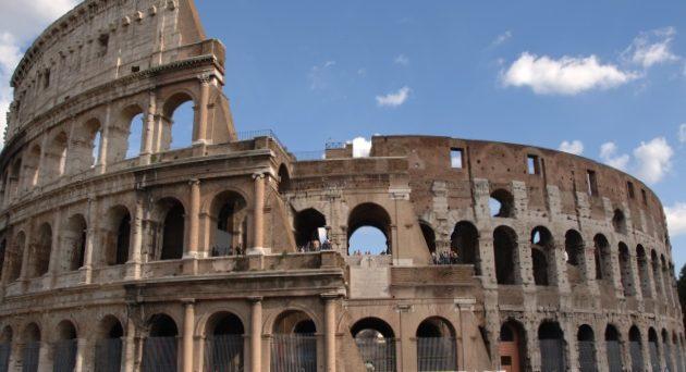 Quali sono i siti e i musei più visitati in Italia? Ecco la speciale classifica con i numeri del Mibac.