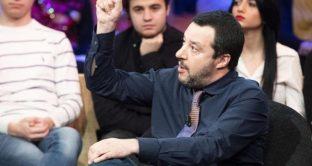 Sondaggi politici, ultime proiezioni ad oggi 5 febbraio, trionfo della Lega