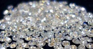 diamanti-2-2-4-2