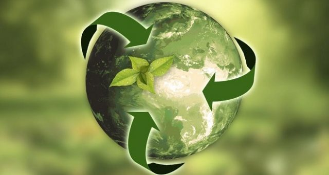 Oggi 18 marzo 2019 è la giornata mondiale del riciclo: ecco gli obiettivi e le direttive europee per salvaguardare il pianeta.