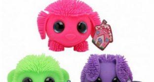 Su richiesta dell'Aifa la società Neopharmed Gentili ha ritirato dal mercato due lotti di collirio mentre Il Ministero della Salute, ha bloccato due modelli di giocattolo Googly di marca Imperial Toy ed importato in Italia dalla Prenatal.