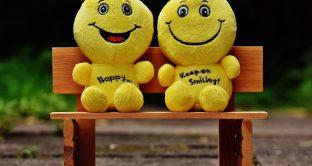 20 marzo giornata mondiale della felicità, per non dimenticare le piccole cose