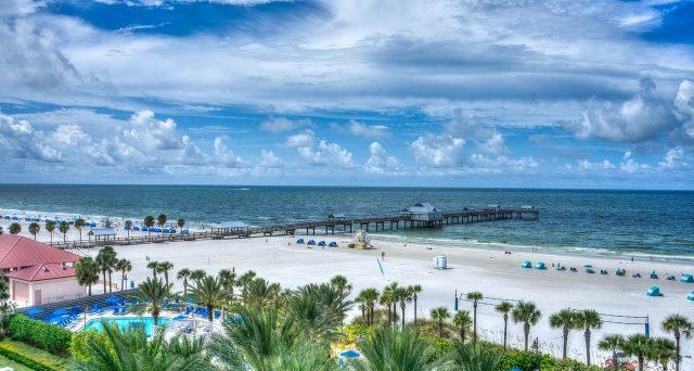 Le migliori spiagge da vedere nel 2019 secondo i Travellers Choice Beach 2019 di Tripadvisor, c'è anche la spiaggia dei Conigli.