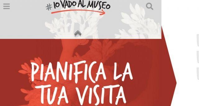 La settimana dei musei inizierà il 5 e terminerà il 10 marzo 2019: ecco l'elenco dei luoghi visitabili a Milano, Roma e Napoli.