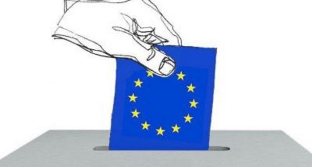 Ecco tutte le liste in corsa per le elezioni europee 2019 del 26 maggio.