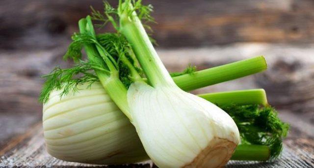 Alla scoperta del finocchio, uno degli alimenti più importanti per la nostra salute.