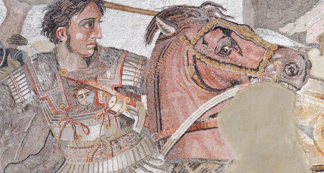 Chi sono i personaggi più importanti di tutti i tempi? La classifica di personaggi storici secondo il Mit.