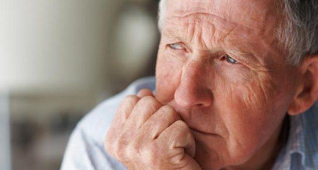 Nuova forma di demenza scoperta dai ricercatori, è addirittura più comune dell'Alzheimer.