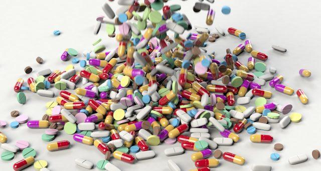 Ecco i nomi dei due farmaci segnalati dall'Aifa per effetti collaterali gravi.