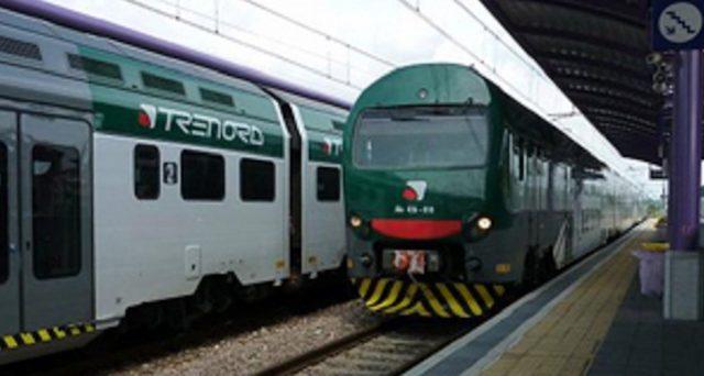 Luglio di passione per i trasporti con i primi scioperi di treni e mezzi pubblici in alcune città italiane.