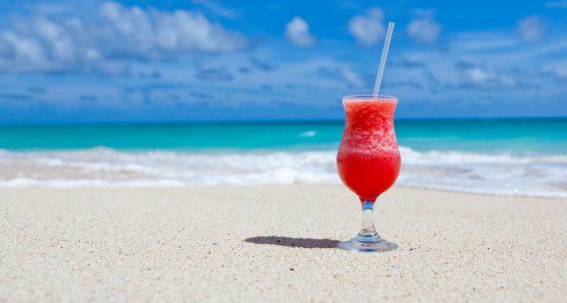 Dove andare in vacanza questa estate? Ecco le mete più prenotate secondo Airbnb.