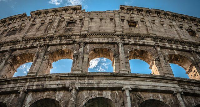 Tassa di soggiorno 2019: in Italia quella tra le più pesanti ...