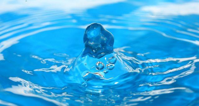1 persona su 3 non ha accesso all'acqua potabile sicura secondo quanto comunica il rapporto dell'Unicef e dell'Organizzazione Mondiale della Sanità ma in Italia, invece, qual è la situazione?