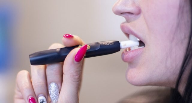 Una ricerca americana dimostrerebbe che le sigarette elettroniche aumenterebbero il rischio di disfunzione mucociliare per la quale le vie aeree hanno difficoltà a liberarsi dal muco. Le info.