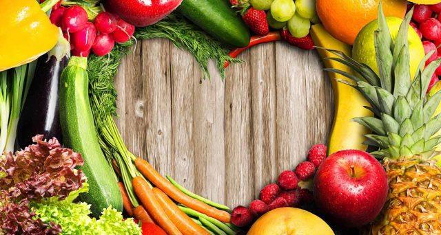 Fegato, gli alimenti che aiutano la sua depurazione e salvano il nostro organismo