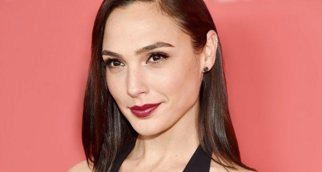 La classifica delle 20 donne più belle del mondo secondo il sondaggio su internet fatto a inizio anno.