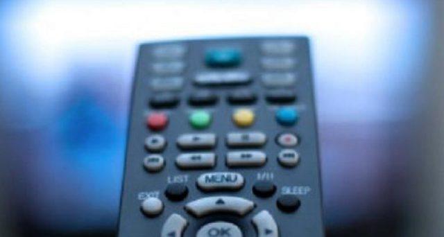 Ecco la top ten dei programmi tv già amati nel nostro paese.