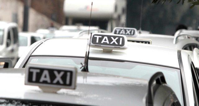 Sciopero dei taxi il 9 luglio, i sindacati confermano lo stop.