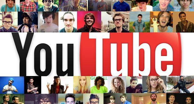 La classifica dei canali Youtube con più abbonati al mondo, ecco gli youtubers che dominano il web.