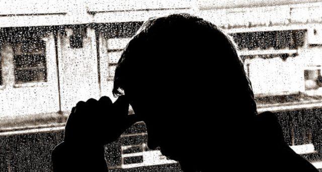 Un ultimo studio dell'Università di Montreal comunica che la social media e la televisione aumenterebbero il rischio di depressione negli adolescenti.