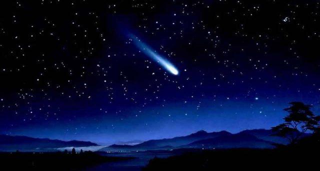 Domani è la notte di San Lorenzo, ecco alcune curiosità sul significato del tradizionale evento astronomico.