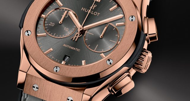 Orologi più venduti al mondo, ecco la classifica con i brand top ten