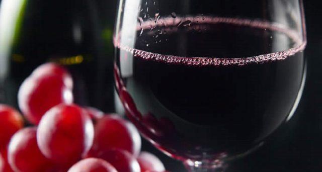 Tra i migliori vini dell'anno secondo il Wine Spectator c'è anche il Chianti Classico 2016 della Fattoria San Giusto a Rentennano.