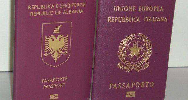 Ecco la documentazione necessaria per recarsi negli Stati Uniti ed in Russia. Il solo passaporto non basterà.