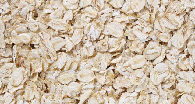 Salute e benessere con l'avena, un cereale che tiene glicemia e peso sempre sotto controllo.