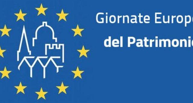 Giornate europee del patrimonio, torna l'appuntamento con la cultura. Anche l'Italia partecipa con importanti eventi.