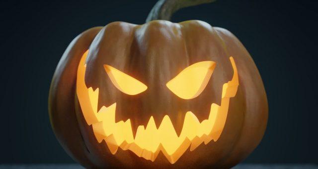 Il Significato Di Halloween.Halloween Significato E Leggenda Dai Celti A Jack O Lantern